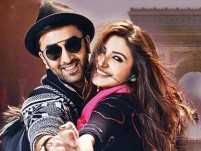 MNS-KJO stand-off ends, 'ADHM' ensured of a smooth release