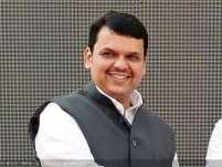 CM Devendra Fadnavis: Rs 5 crore to Army Welfare fund never decided at meeting