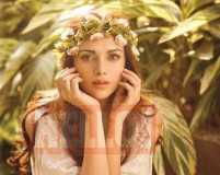 Aditi Rao Hydari tells us what's in her beauty kit