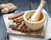 Health Benefits of Garam Masala