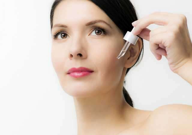 All you need to know about skin serums