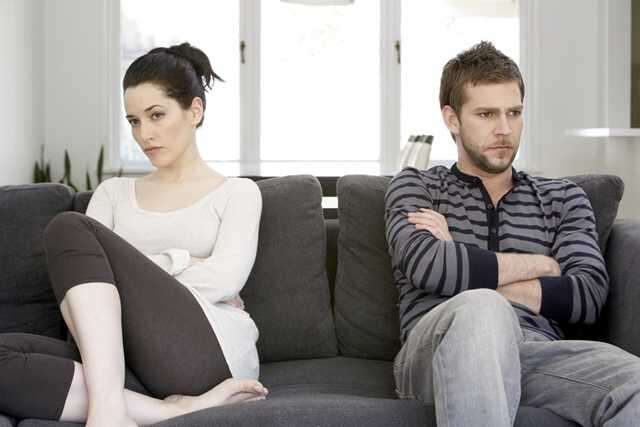 White lies that can ruin your relationship