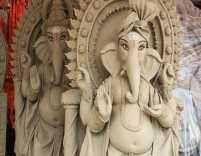 Eco-friendly tips to celebrate Ganesh Chaturthi this year