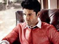 Farhan Akhtar: 'Rock On!! 2' equally challenging, exciting