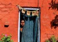 Door-to-door leprosy screening from Monday