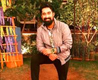 Rannvijay Singha crosses 1 million followers on Instagram