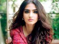 Sonam Kapoor reveals why she avoids parties