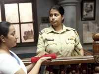 Mamta Malik on her role in 'Pink': I picked up the mannerism of Delhi's lady constables