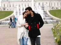 Ranbir-Aish's song 'Bulleya' in controversy