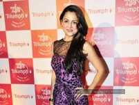 Amrita Arora says her kids love wearing jeans