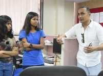 Rahul Bose talks about gender equality, social stigma and his movie 'Poorna'