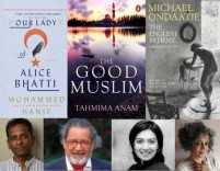 Why South Asian writers are being chosen by publishers