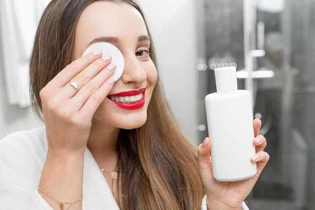 Bye-bye makeup blunders