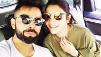 Virat Kohli, Anushka Sharma to tie the knot on Dec 12?