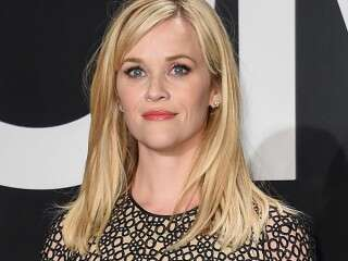 Reese Witherspoon sued over 'Gone Girl'