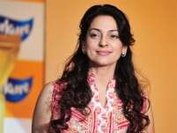 Juhi Chawla happy with Maharashtra's move to ban plastic bags