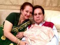 Saira Banu writes to CM Fadnavis on property dispute