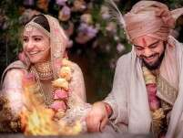 Anushka Sharma's back on Twitter with 'Thank You' posts