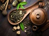 These 5 Indian teas are all you need to lose weight!