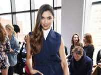Deepika Padukone to attend New York Fashion Week
