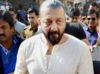 Sanjay Dutt to spread awareness about drug abuse