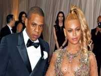 Beyonce, Jay Z eying 123-room mansion