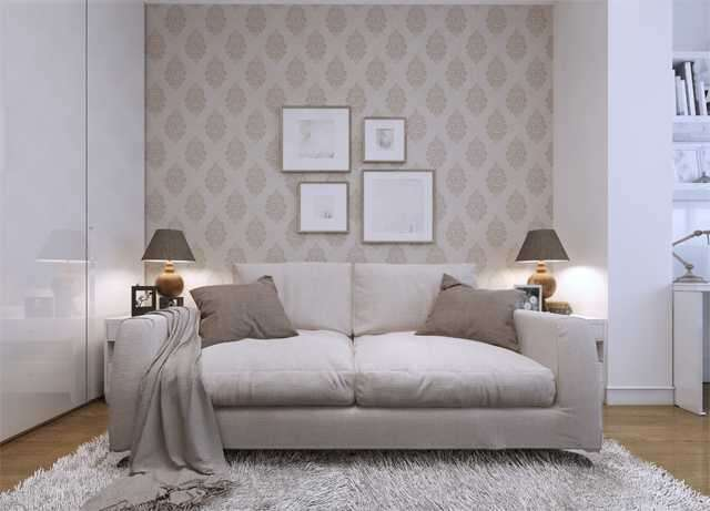 They Come In Various Styles Colours And Designs Here Are Some Tips To Help You Choose The Perfect Wallpaper For Your Home