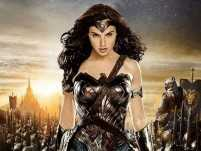 Wonder Woman will be fully evolved in 'Justice League': Zack Snyder