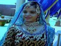 Nisha Pareek to enter 'TV Ke Uss Paar'