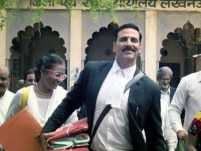 CBFC awards Akshay Kumar's 'Jolly LLB 2' a UA certificate with no cuts