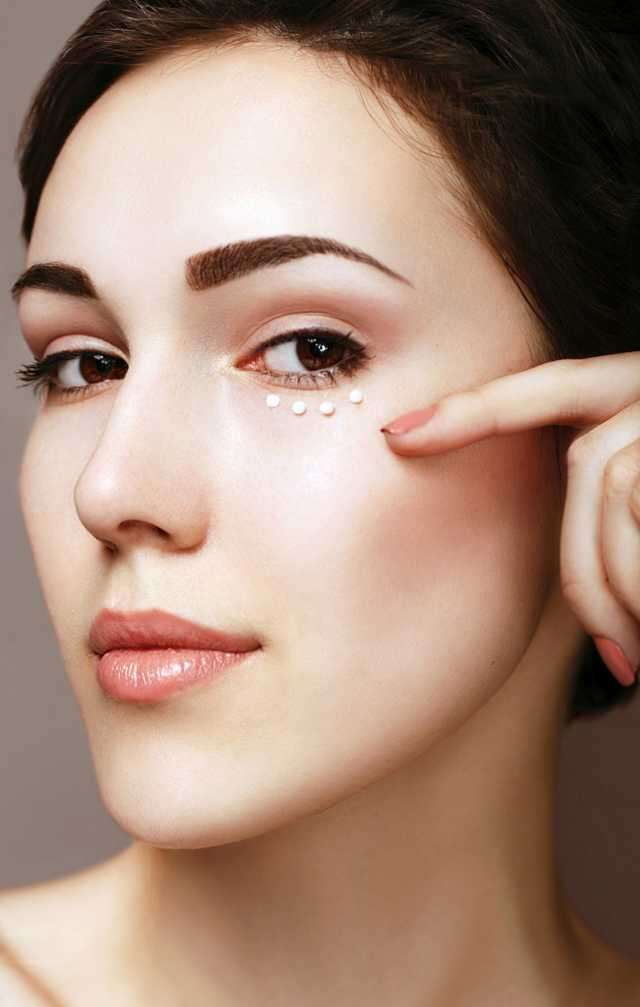 1c67e0476d All you need to know about under eye creams | Femina.in