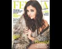 Aishwarya Rai Bachchan graces Femina's latest cover