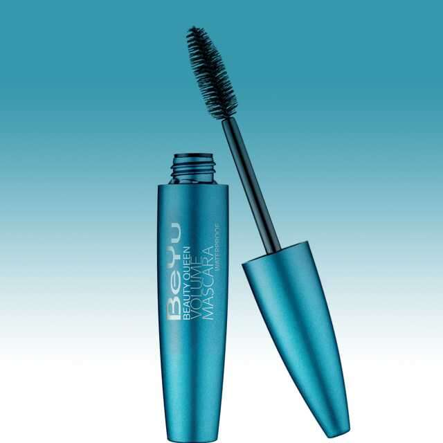 BeYu Beauty Queen Volume Mascara