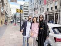 Why Sonam Kapoor-Anand Ahuja are the 'IT' couple