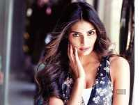 Athiya Shetty: Failure is my only insecurity and I know that it's inevitable