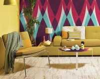 Easy ways to transform your home