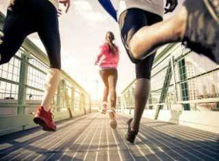 Why running may not be suitable for you