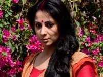 Sangita Ghosh's sweet treats from Jaipur