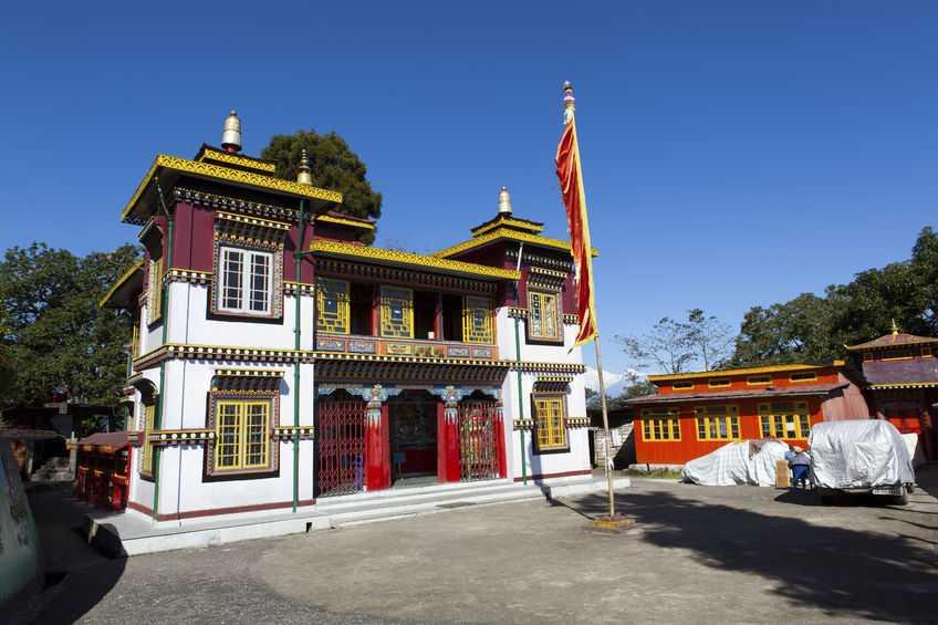 Bhutia-Busty-Gompa-Darjeeling