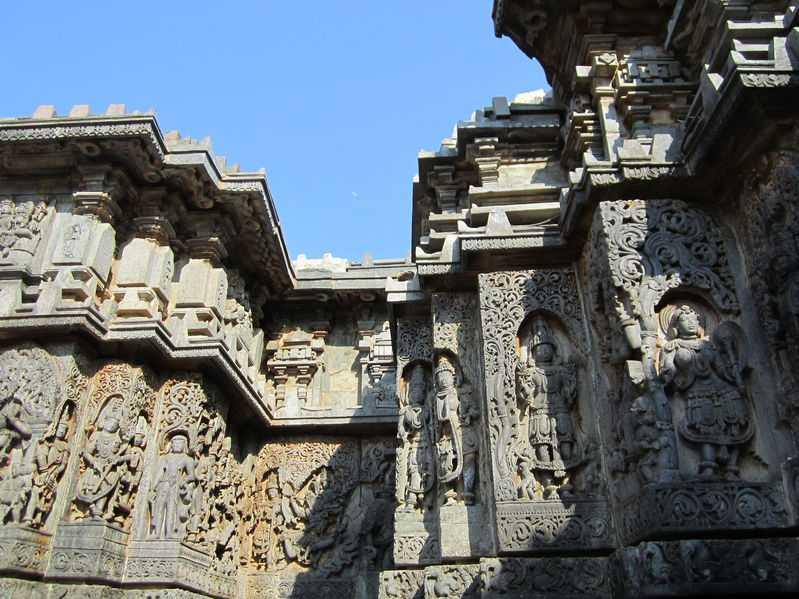 temple-in-halebidu