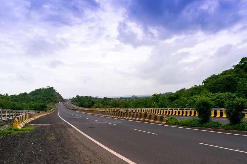 monsoon-drive