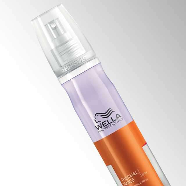 Wella Professionals Thermal