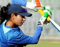 All you need to know about ace cricketer Mithali Raj