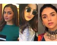 Deepika, Alia and Sonam are in love with this makeup trend