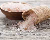 16 benefits of rock salt