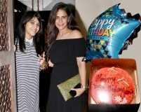 Inside Ekta Kapoor's 42nd birthday dinner