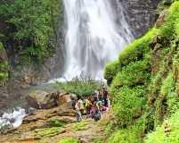 3 great monsoon treks