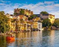 Get your fix of Udaipur, Rajasthan