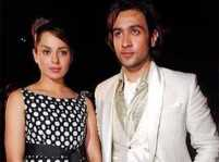 After dad Shekhar, now Adhyayan Suman mocks Kangana over 'Rangoon' failure
