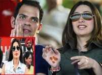 Karisma's ex-hubby Sunjay Kapoor to marry Priya Sachdev!
